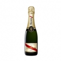 Champagne 37.5 cl